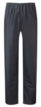 Fortress Trousers 920
